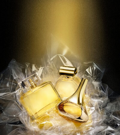fantasy-fragrances-picture-id823901382