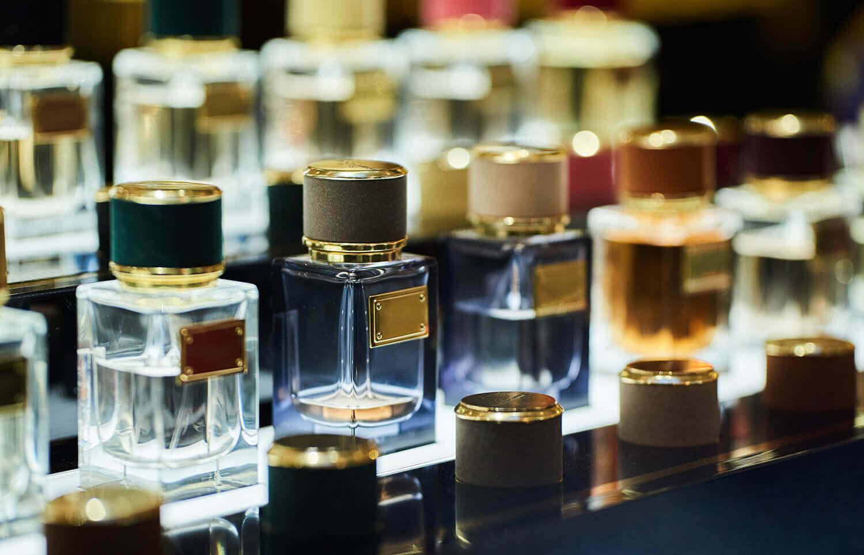 parfymer-1